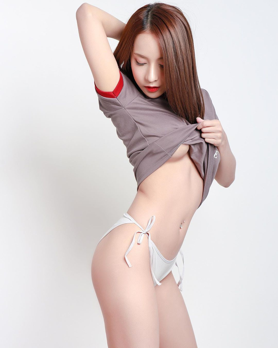 nude vn official website dj thái lan 33